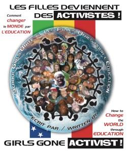 GirlsGoneActivist Cover